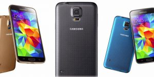 samsung-galaxy-s5-fonctions