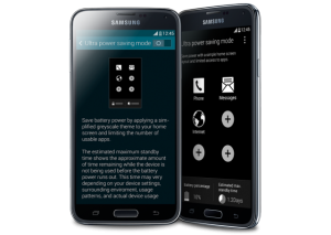 samsung-galaxy-s5-ultra-power-saving-mode