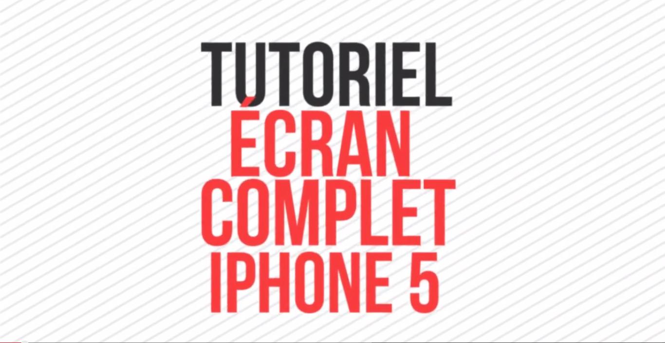 tuto-lcd-iphone-5
