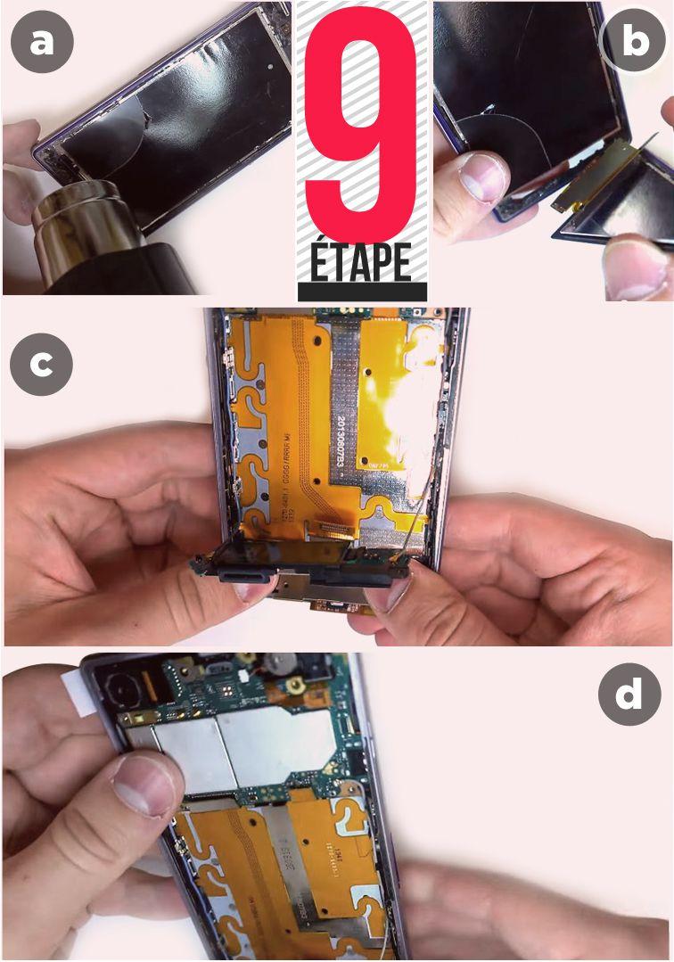 etape9