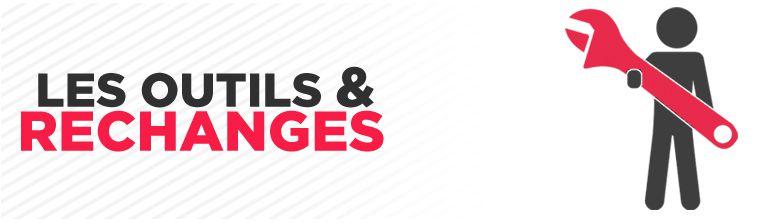 tutoriel_sony_ericsson_xperia_z2_changement_ecran_outils