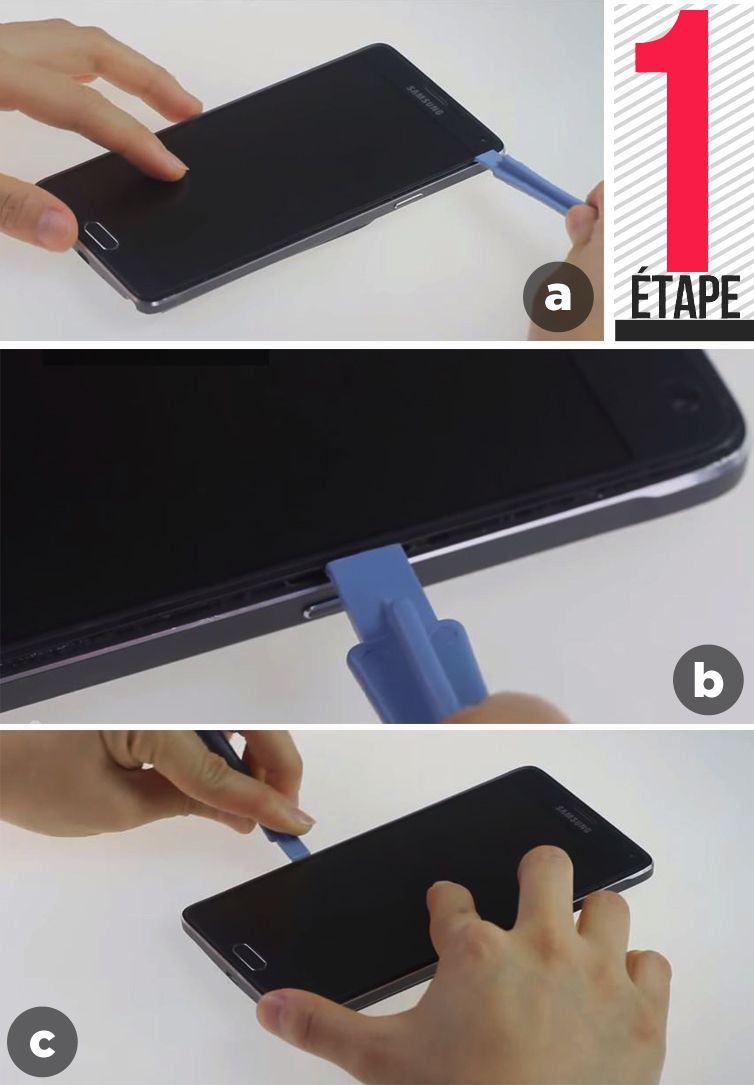 tutoriel_ecran_galaxy_note4_etape1