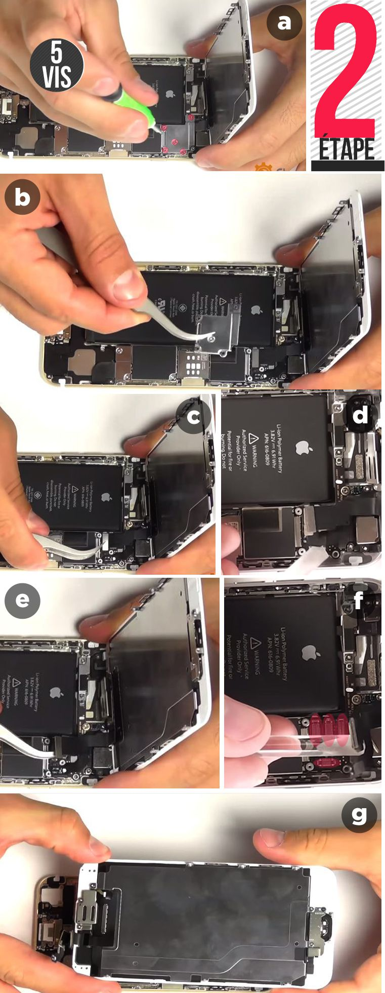 tutoriel_remplacement_camera_arriere_iphone_6_etape2