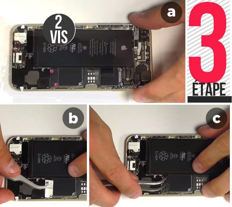 tutoriel_remplacement_camera_arriere_iphone_6_etape3