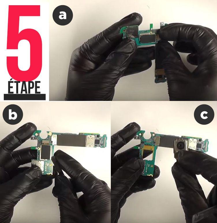tutoriel_remplacement_camera_arriere_s6_edge_etape5