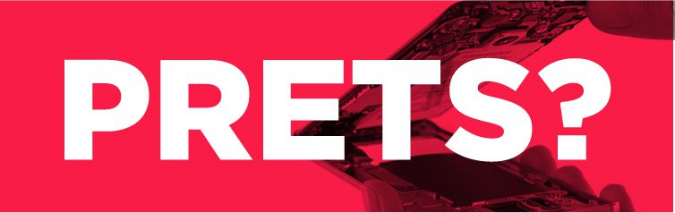 tutoriel_remplacement_camera_arriere_s6_edge_ready