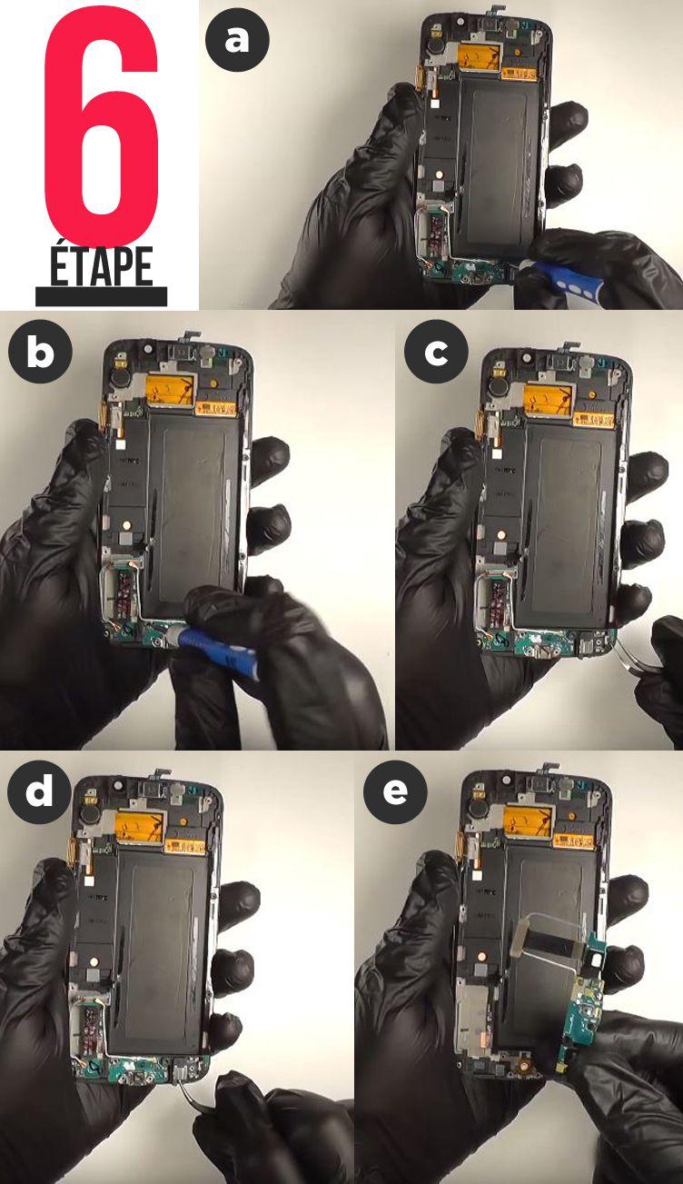 tutoriel_remplacement_connecteur_charge_s6_edge_etape6