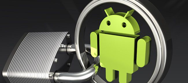 Android-securité