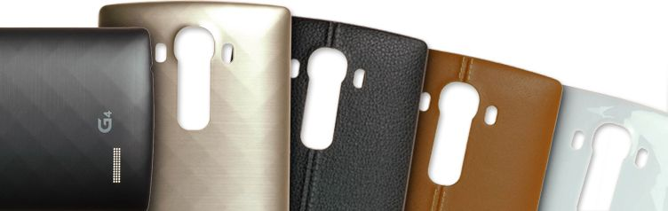 coque_arriere_grise_lg_g4
