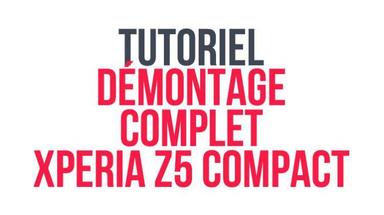 tutoriel_sony_xperia_z5_compact_header