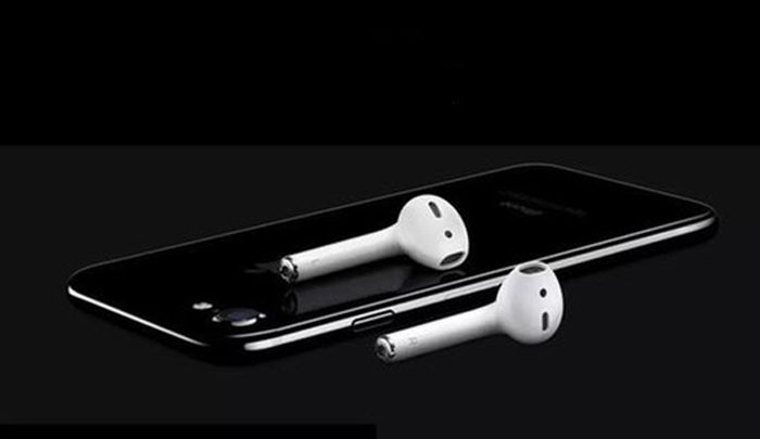 problemes-iphone-7-radiations-airpods