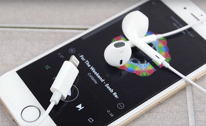 problemes-iphone-7-volume-airpods