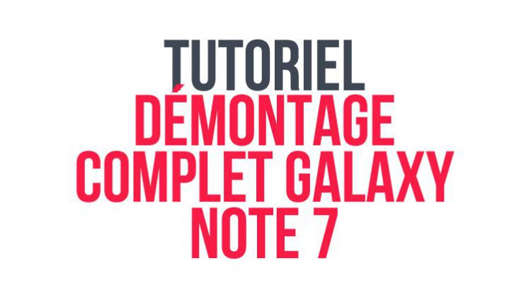 tutoriel_samsung_galaxy_note7_header