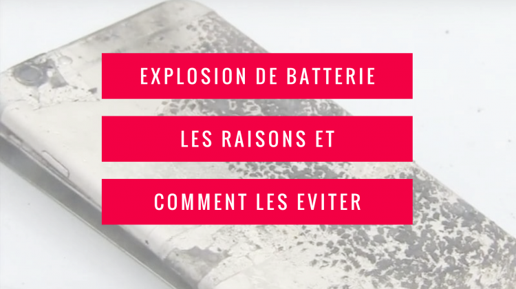 explosion-batteries-iphone-raisons-et-mesures