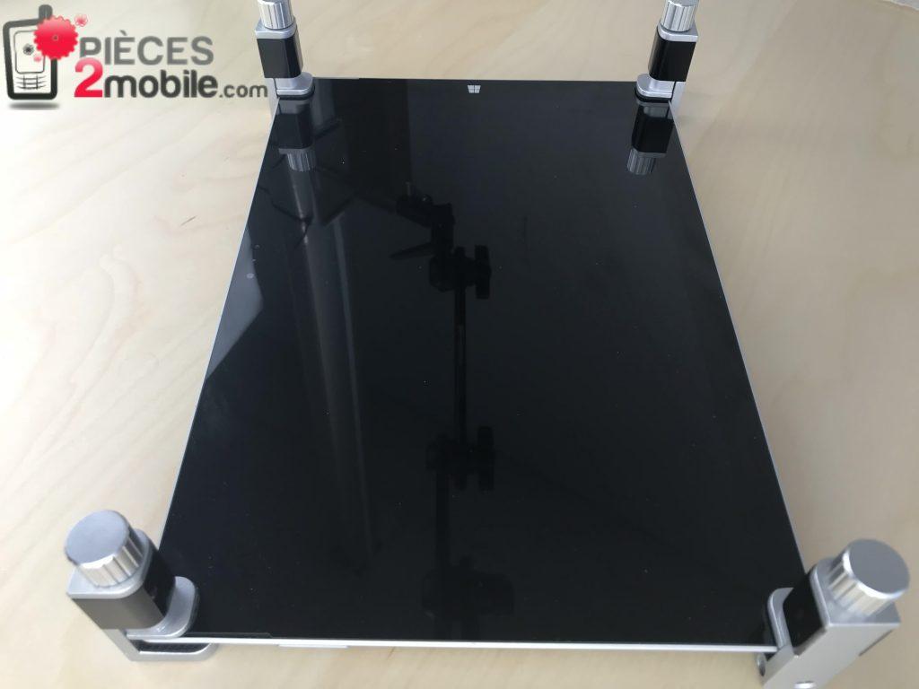 Surface Pro 3 étau de serrage