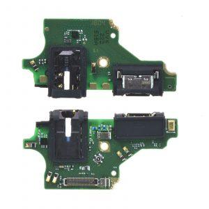 Huawei P20 Lite (ALE-LX1) Nappe charge / connecteur jack